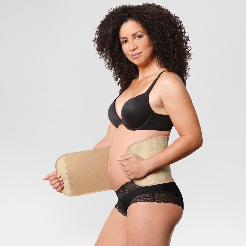 19 New Under Wrapz Belly Shaper Reviews