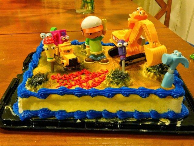 30 Inspiration Image Of Kroger Birthday Cake Sheet Gosutalentrankco