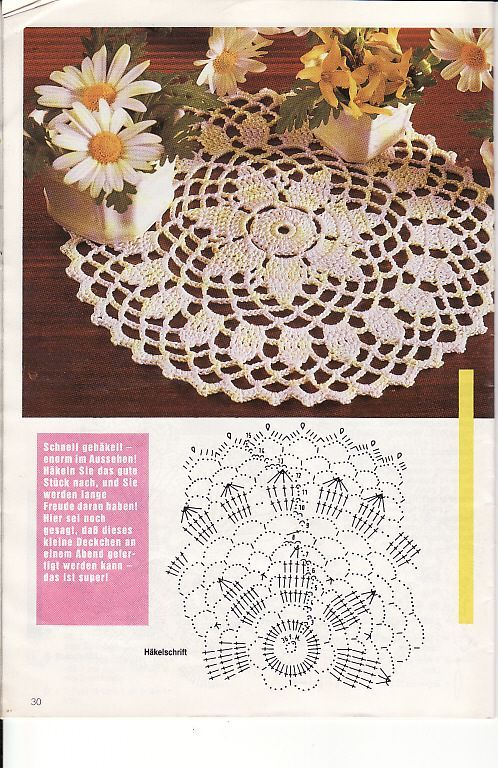 Diana crochet - diamondinapril - Picasa Web Albums