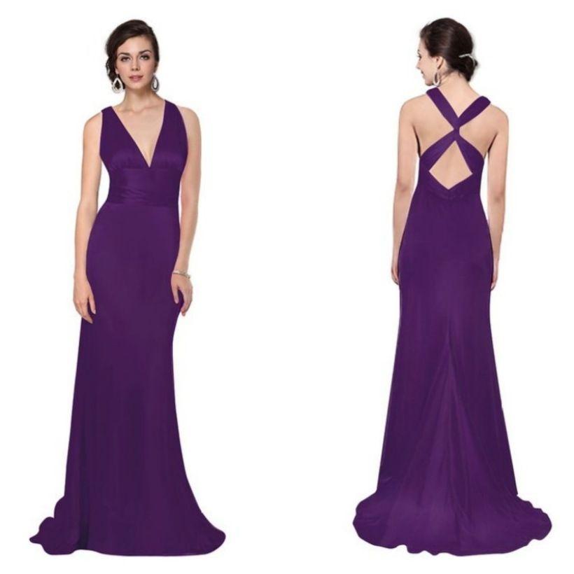 aubergine ingenue   pin up style clothing, vintage style dresses ...