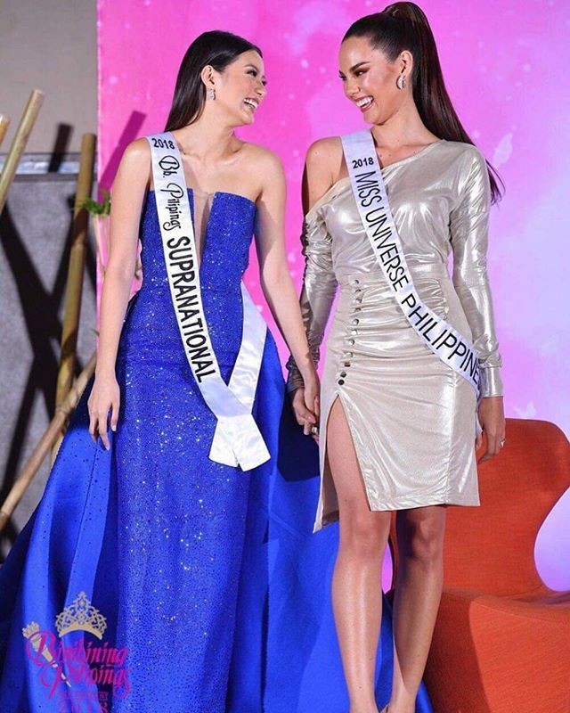 Fashion And Beauty Bb Pilipinas 2015 Candidates Sponsor: Best Beauty Pageants: 2019 Edition