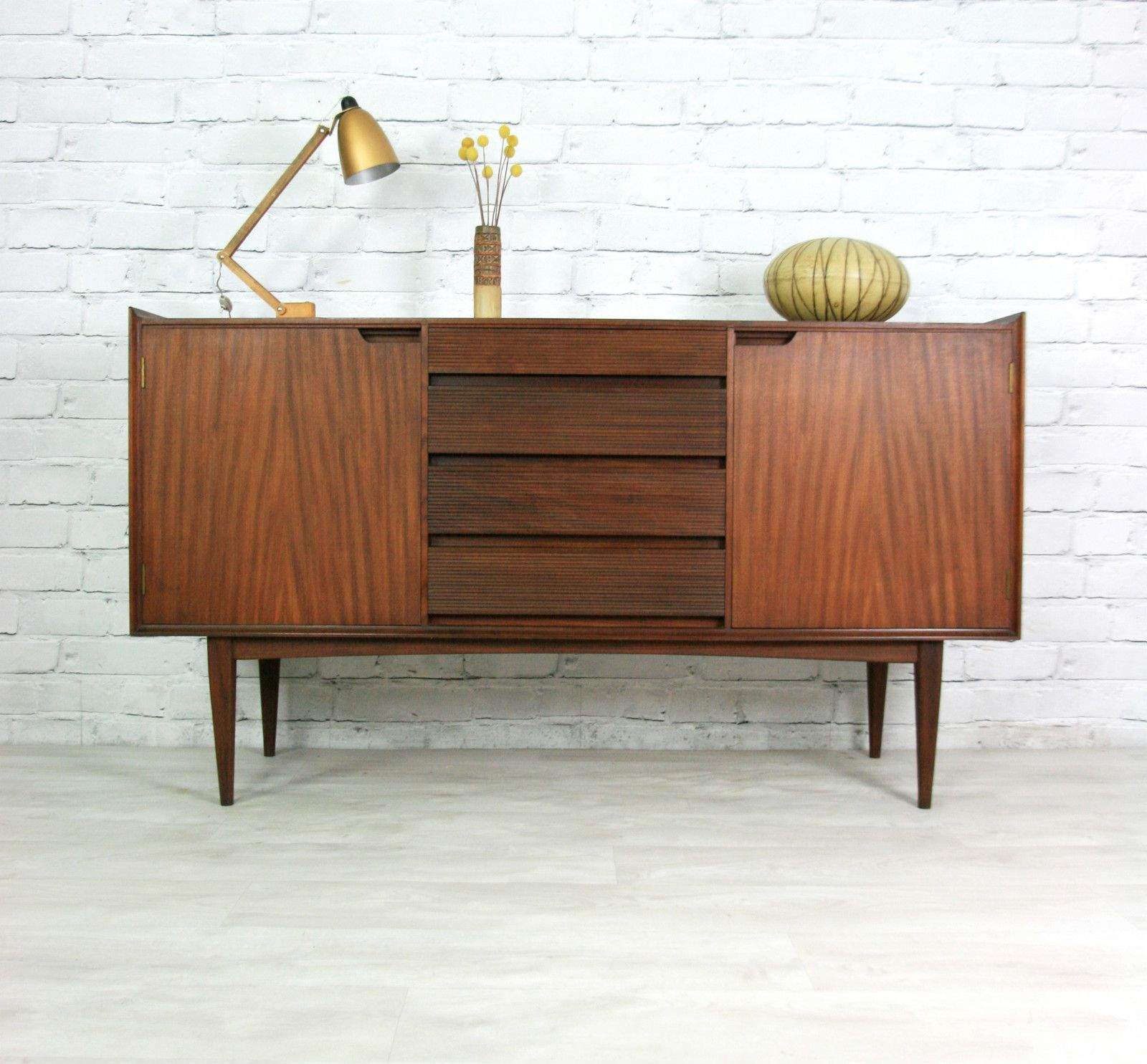 Mid Century Furniture Cars And Style On Pinterest Mid