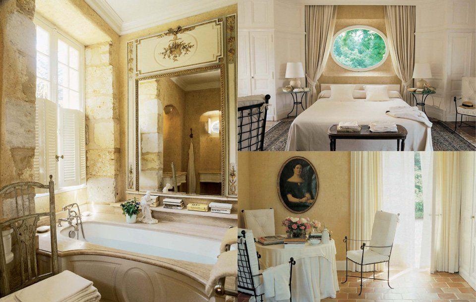 Boutique Hotel France
