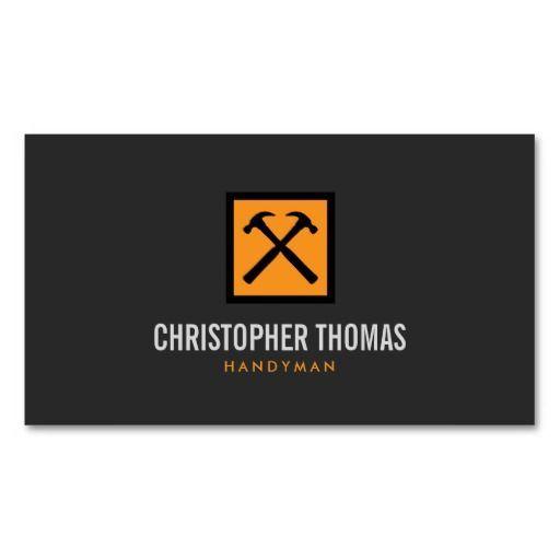 image result for handyman logos logos pinterest logos
