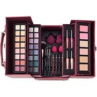 ULTA Glam \u0026 Glow 53 Piece Collection