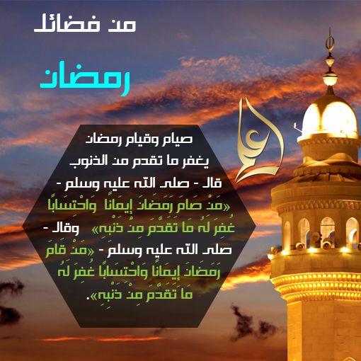 احكام الصيام Allah Faith