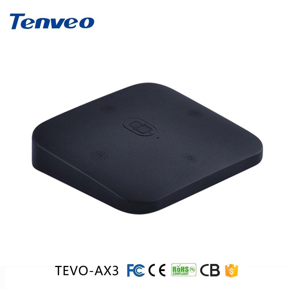 office radios. Buy Online US $182.16 Tenveo 10M Radios Pickup USB Desktop Video Conference Microphone Speaker For Whatsapp Office O