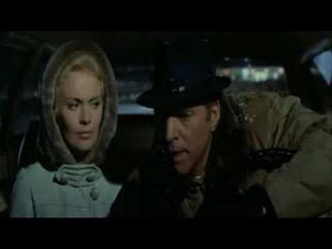 "Airport"" - Joe Patroni moves the stuck plane. | Favorite Movie ..."