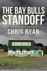 The Bay Bulls Standoff--for Rob
