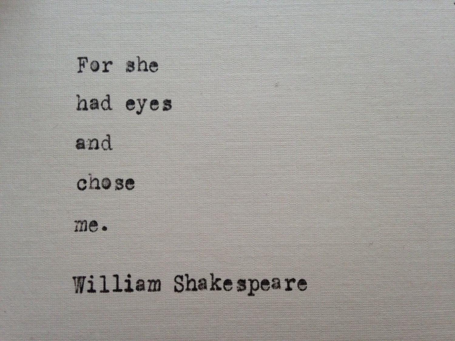 Best 25 Shakespeare quotes on love ideas on Pinterest