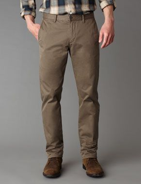 Dockers® Alpha Khaki - Dark Pebble | Stuff I Want | Pinterest ...