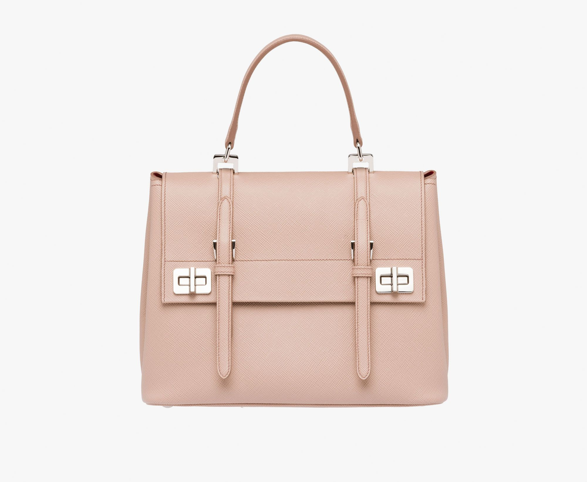 release date prada top handle briefcase number f01ae 8c8f7 25abef9965f5e