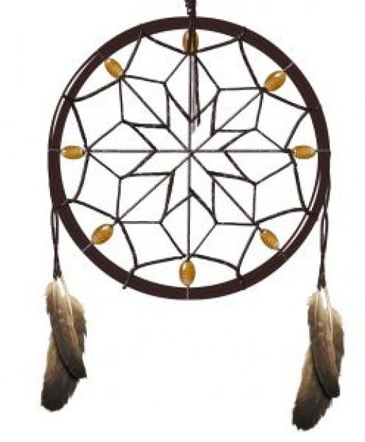 Cherokee Dream Catcher Prepossessing Dream Catchers Moving Animations  Picture Of Dreamcatcher  Crafts Inspiration