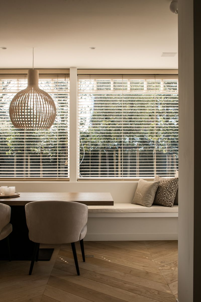 Projects - RR Interieur | Living | Pinterest | Project projects