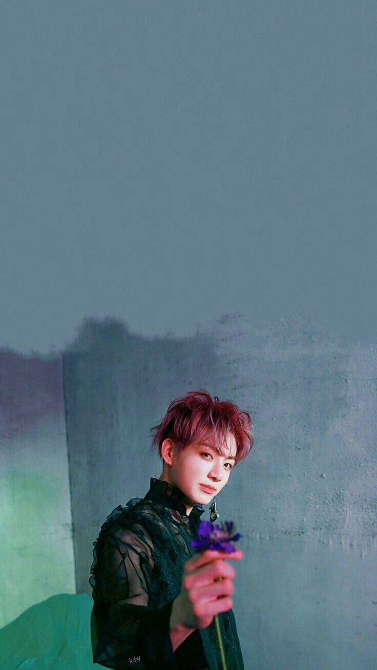 Jungkook Bts Photo Bts Jungkook Bts Wallpaper