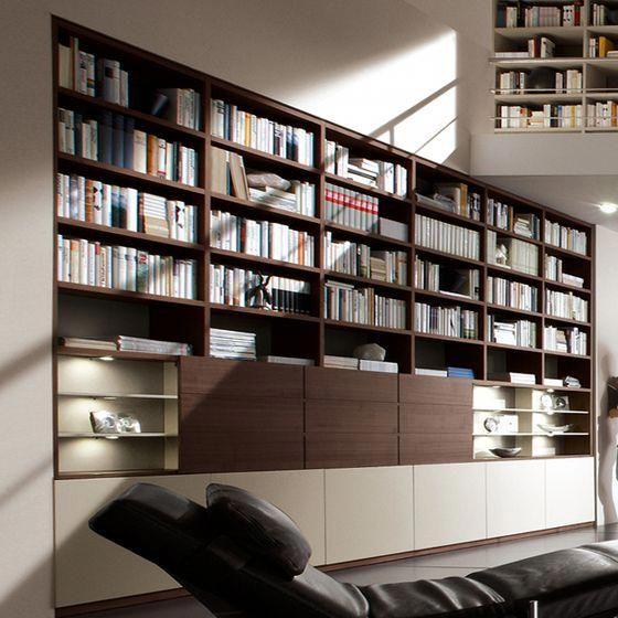 Apartments Near Me For Cheap: Cheap Interior Designer Near Me #BudgetInteriorDesign