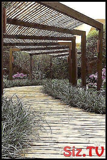 Photo of Paso Paso # Garden Paths_Cheap_Fireplaces #Paso –  Paso Paso # Gartenpfade_Güns…