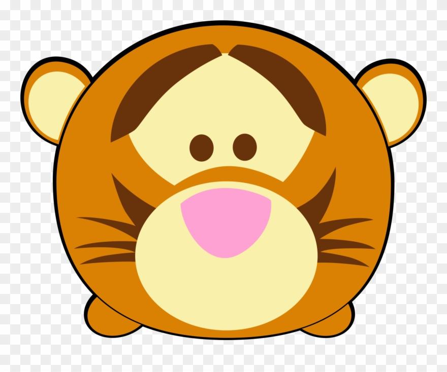 Download Hd Disney Clipart Tsum Tsum Disney Tsum Tsum Clipart Png Download And Use The Free Clipart Disney Clipart Disney Tsum Tsum Tsum Tsum Characters