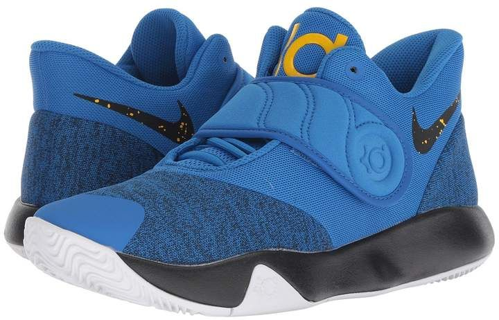 24f4dc8ef269 Nike KD Trey 5 VI Men s Basketball Shoes