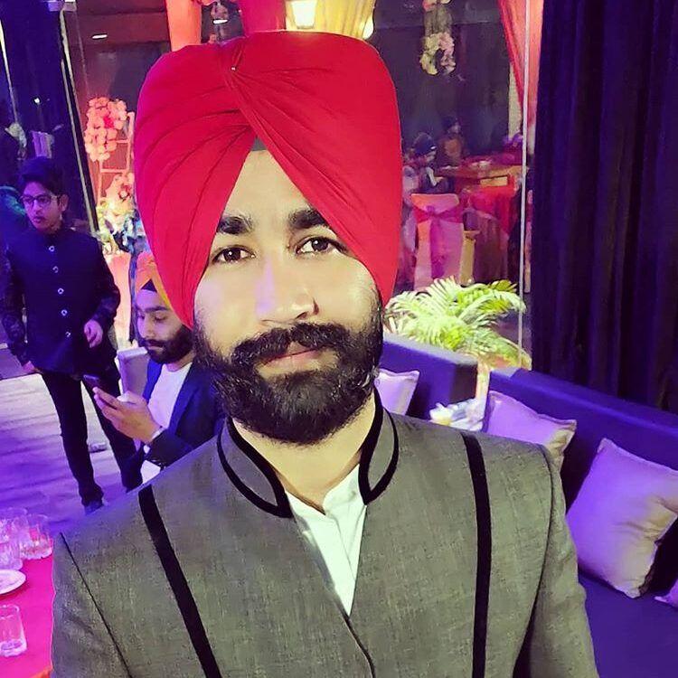 Best PUBG Players in India | Gtx Preet