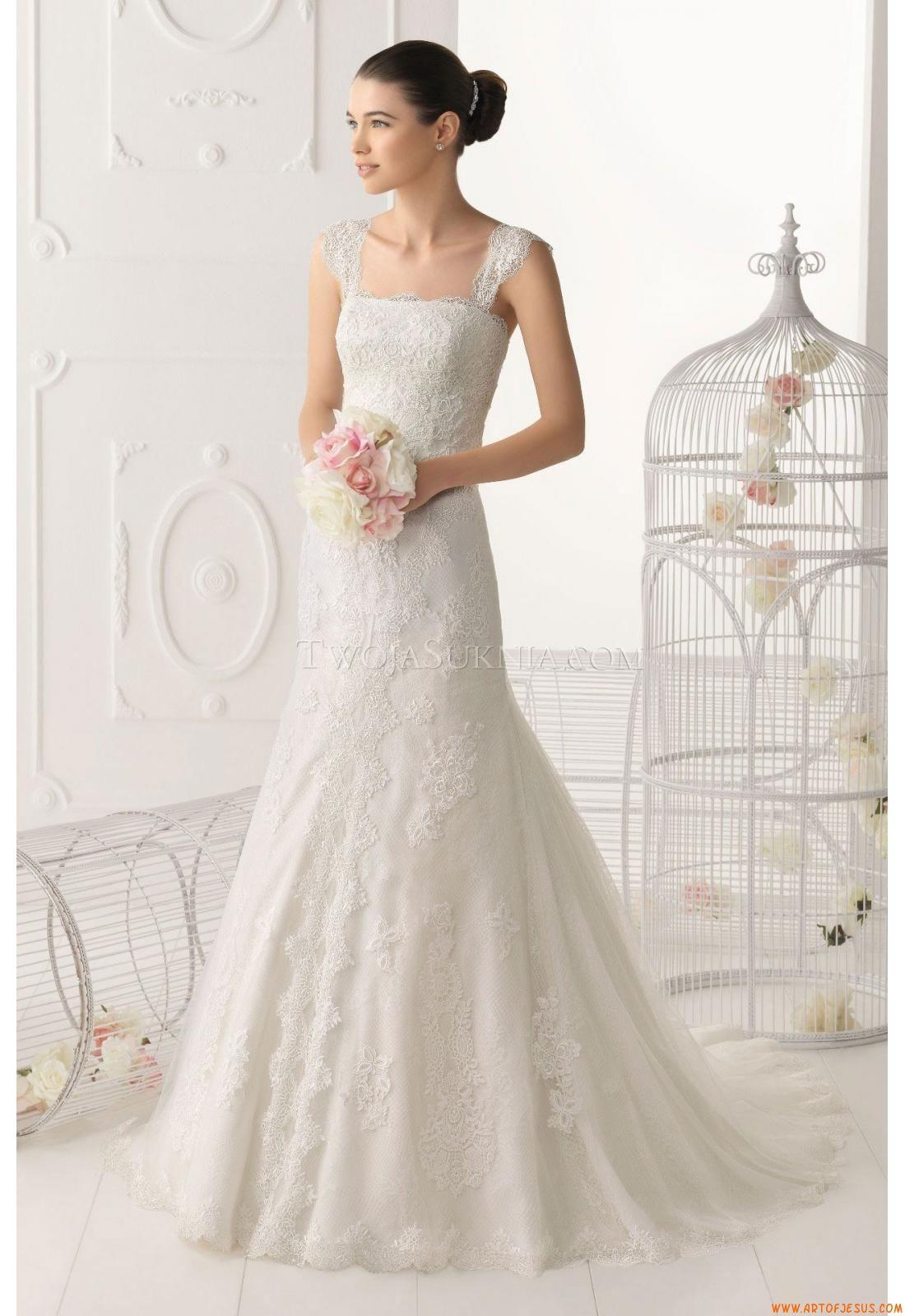 Wedding dresses aire barcelona otoman aire barcelona