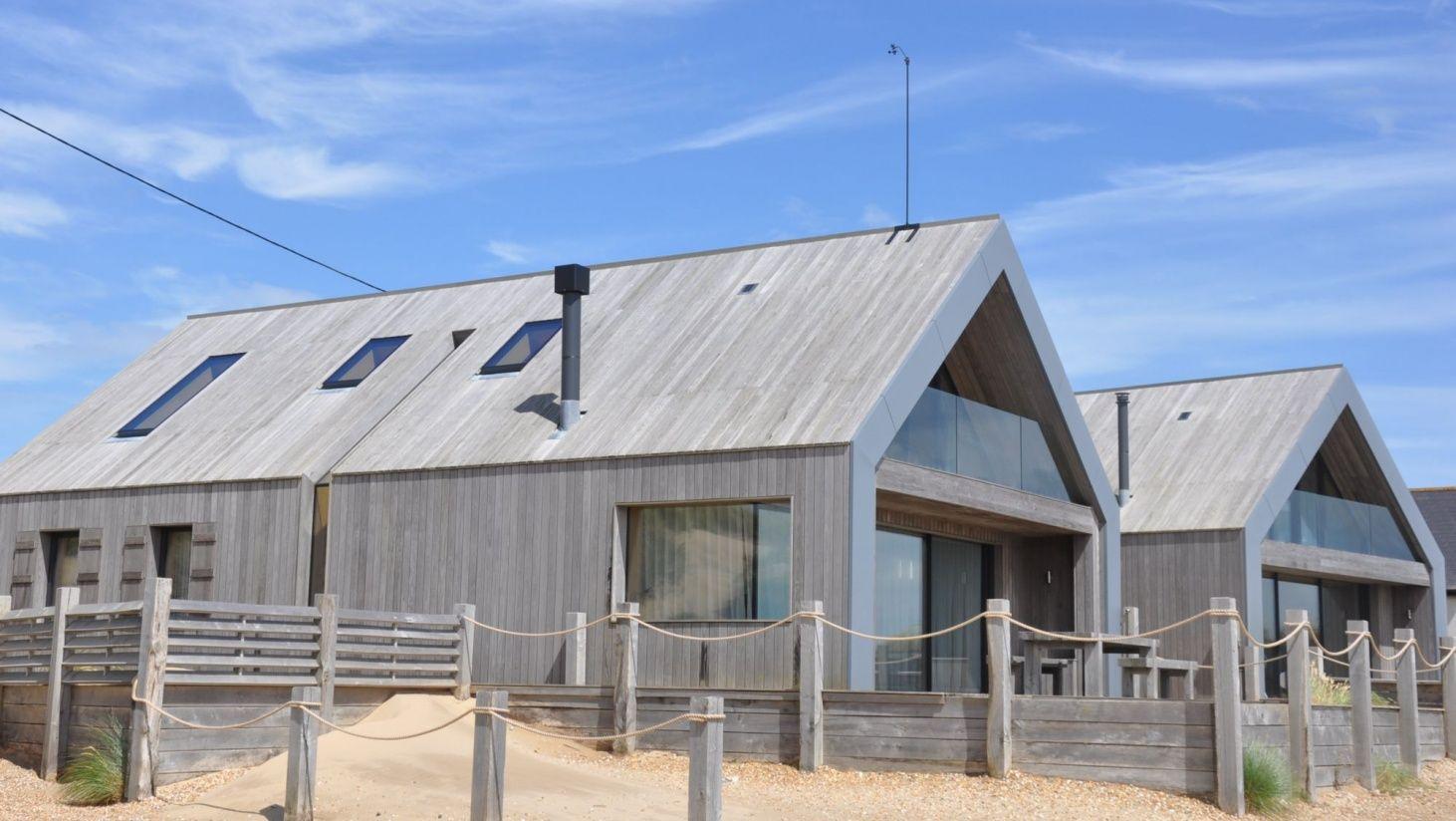 13 modern exterior cladding ideas kebony exterior on modern house designs siding that look amazing id=78304