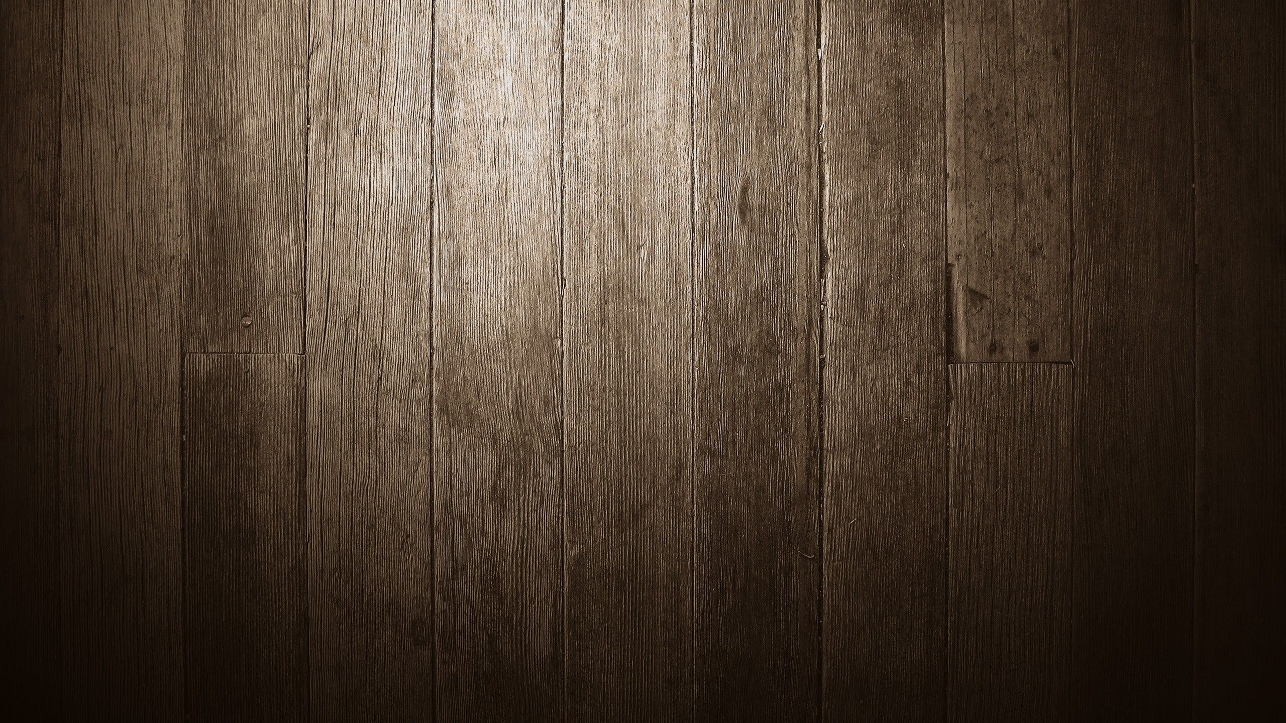 Wood table top texture - Hd Wallpapers Textures Wallpaper 2560 1440 Wood Textured Wallpapers 30 Wallpapers Adorable