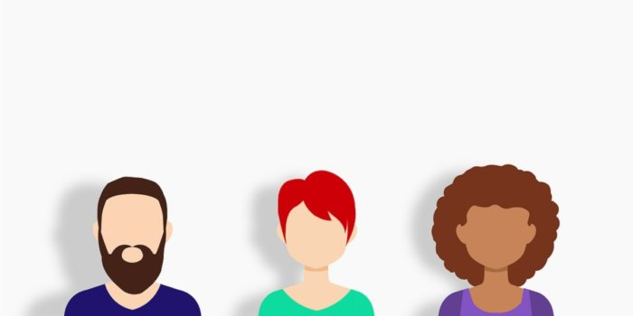 Rekomendasi 3 Aplikasi Terbaik Untuk Mengubah Foto Jadi Gambar Kartun Aplikasi Kartun Lucu Kartun