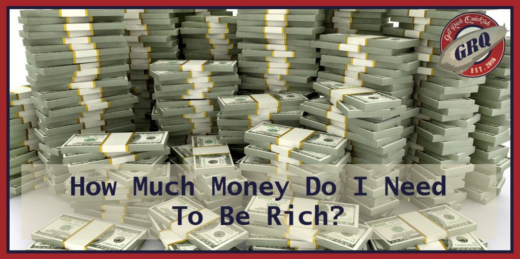 70 pound payday loan photo 7