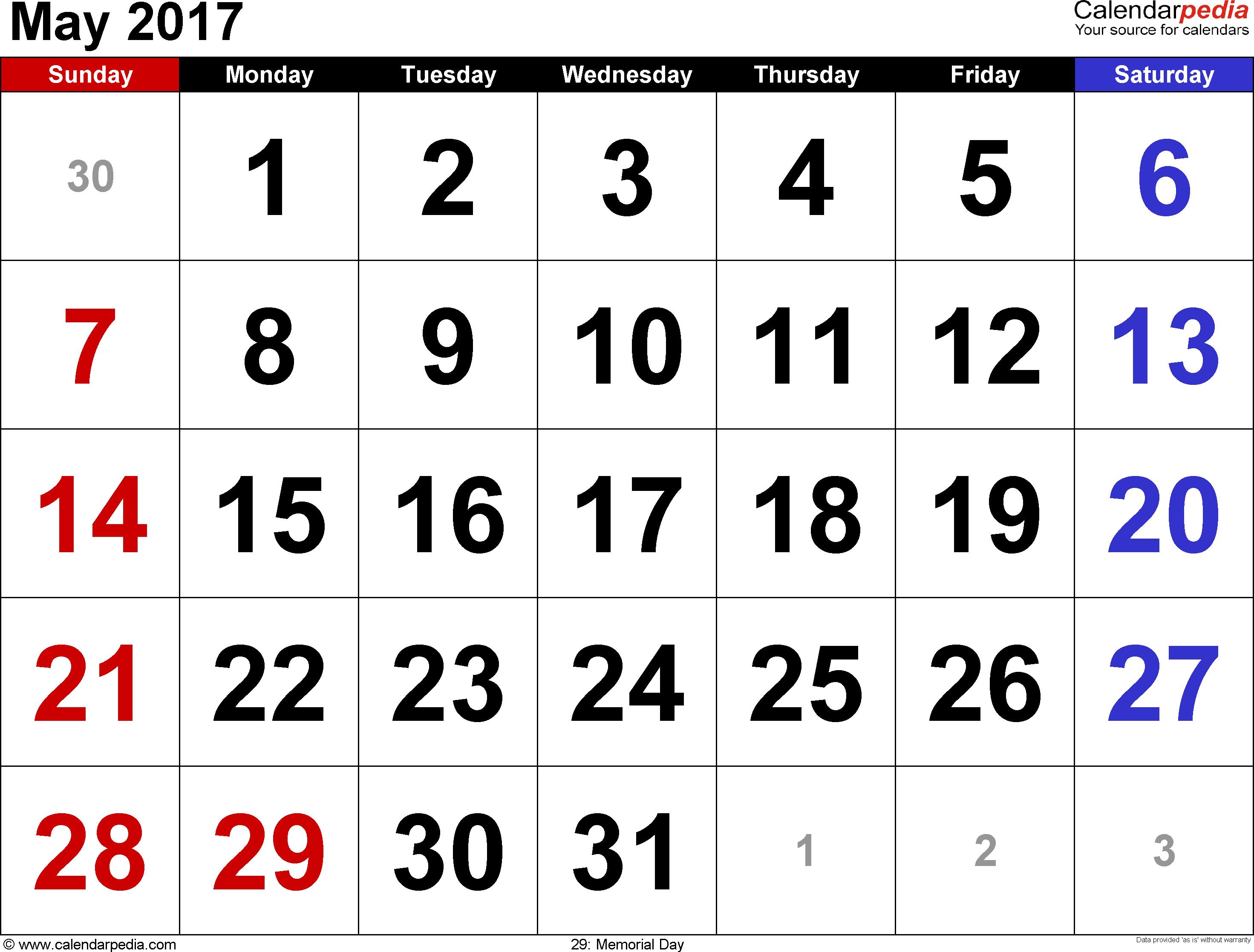Ungewöhnlich Druckbare Kalendervorlage 2014 Ideen - Entry Level ...