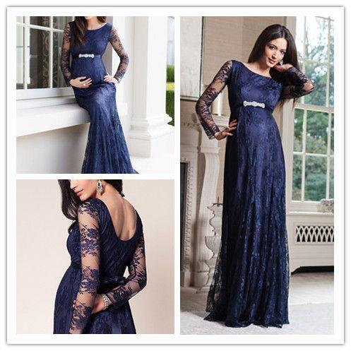 beaucute.com cheap maternity dresses 5216 #maternitydresses   Baby ...