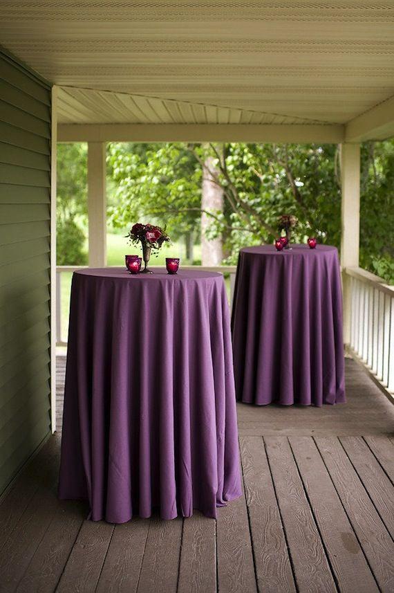 cocktail dinatoire et ap ritif dinatoire d coration de table mange debout mariage. Black Bedroom Furniture Sets. Home Design Ideas