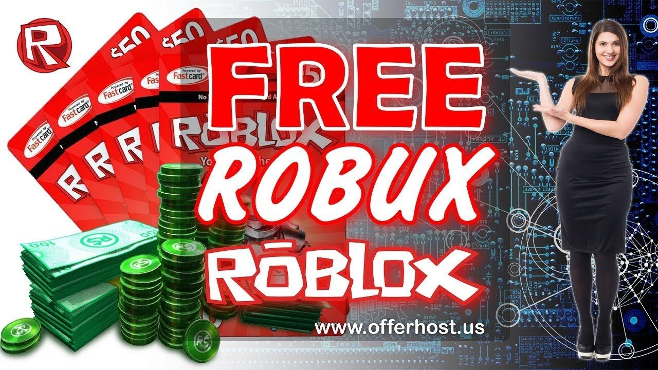 Roblox Ultimate Guide Collection April 2019 The Ultimate Guide To Free Roblox Free Roblox Promo Codes Promo Codes Roblox Coding