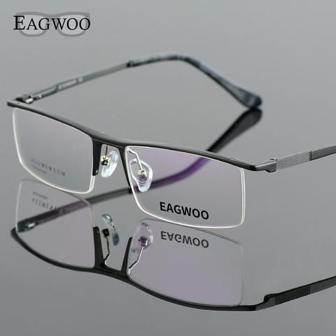 016a206532 FEIDA Brand eyeglasses frames men TR90 eyeglasses Ultra-Light Frames  Reading Glasses spectacle frames for men women YX0163