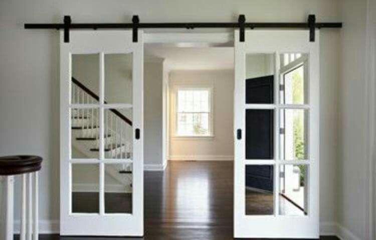8 Foot Tall Sliding Closet Doors Interior Sliding Partition Doors House Sliding Doors Small Folding Doors Interior 3f873c House Design House Styles House