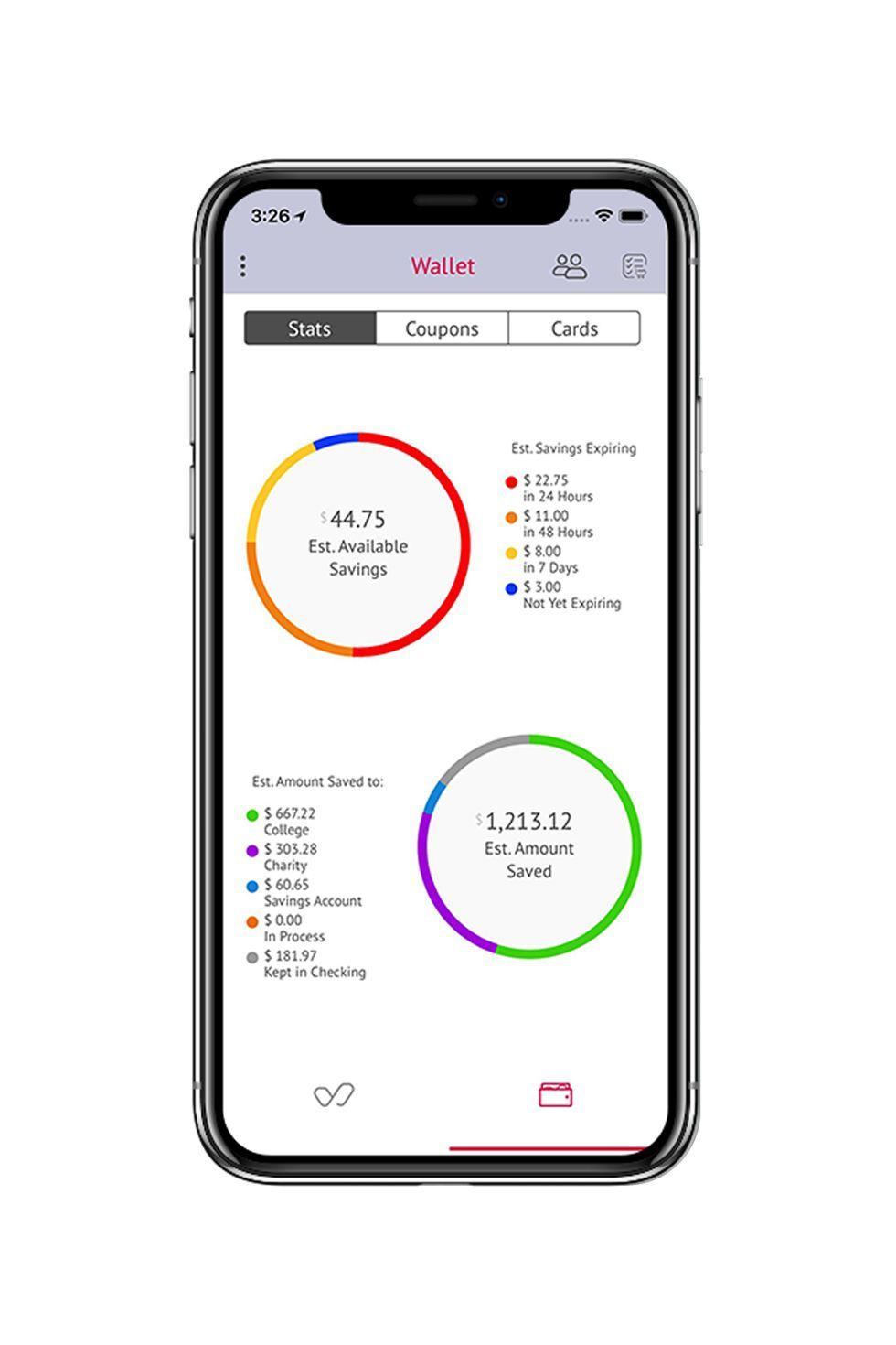 Swoup Money Making App Best Money Making Apps How To Make Money