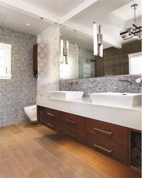 Bathroomleslie Lamarre Best And Worst Interior Remodeling Magnificent Bathroom Remodel Return On Investment Design Decoration