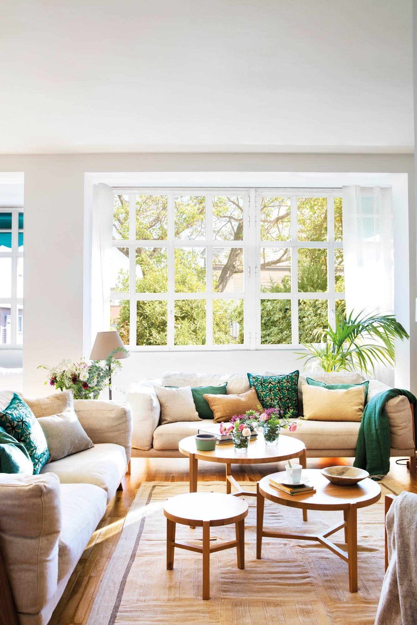 Gothic Home Decor 50 ideas para decorar tu saln de primavera.Gothic Home Decor  50 ideas para decorar tu saln de primavera #gothichome