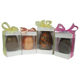 Family of easter eggs for all easter hampers baskets gifts uk family of easter eggs for all easter hampers baskets gifts uk hay hampers negle Image collections