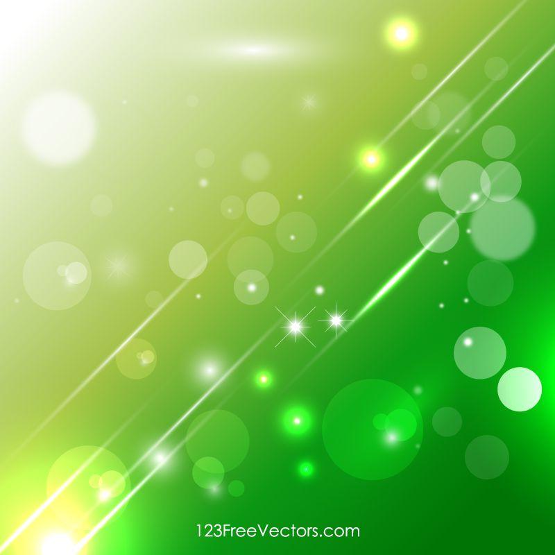 Green Background Eps Free Download Https Www 123freevectors Com Green Background Background Images Free Download Free Vector Backgrounds Backgrounds Free Wallpaper vector eps free download