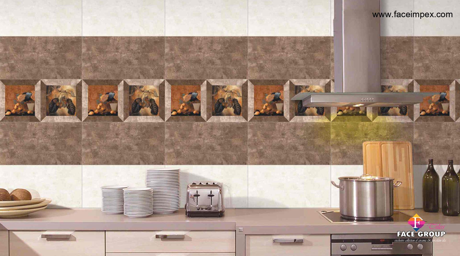 Home Tile Manufacturers Living Room Tiles Tiles