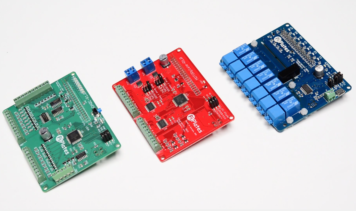 While Scrolling Through Our Twitter Feed We Stumbled Upon A Tweet Usb On Off Power Switch Circuit By Mausberry Circuits From Friends At Sparkfun Announcing New Line Of Products And Just