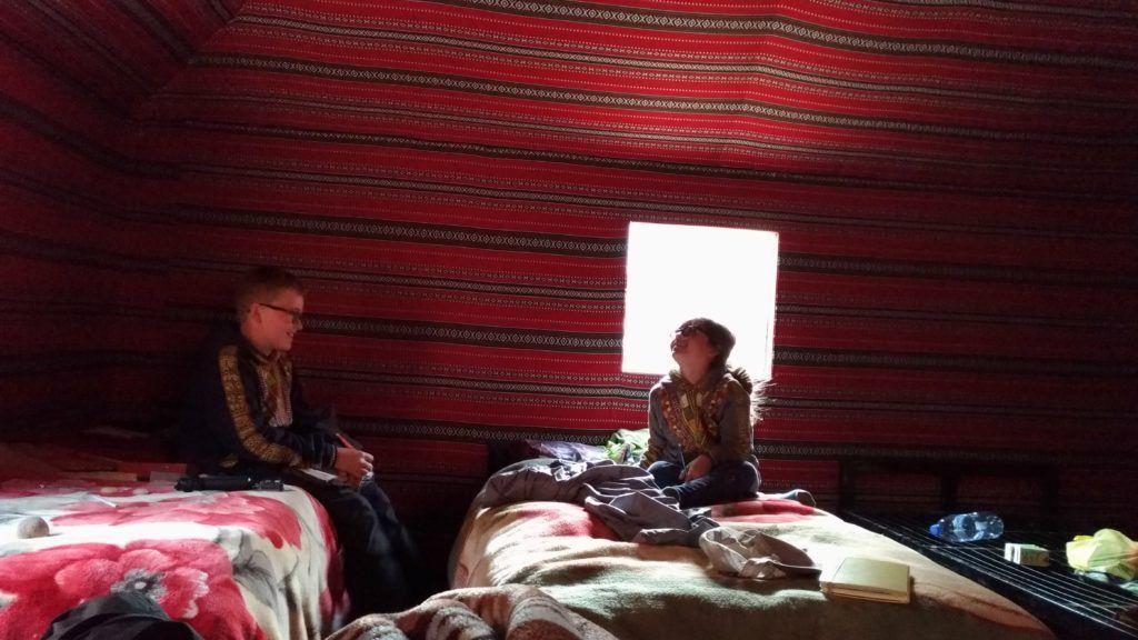 Hiking Wadi Rum: 2 Day Bedouin Tour #wadirum Hiking Wadi Rum: 2 Day Bedouin Tour - The Driftwoods Family #wadirum Hiking Wadi Rum: 2 Day Bedouin Tour #wadirum Hiking Wadi Rum: 2 Day Bedouin Tour - The Driftwoods Family #wadirum Hiking Wadi Rum: 2 Day Bedouin Tour #wadirum Hiking Wadi Rum: 2 Day Bedouin Tour - The Driftwoods Family #wadirum Hiking Wadi Rum: 2 Day Bedouin Tour #wadirum Hiking Wadi Rum: 2 Day Bedouin Tour - The Driftwoods Family #wadirum