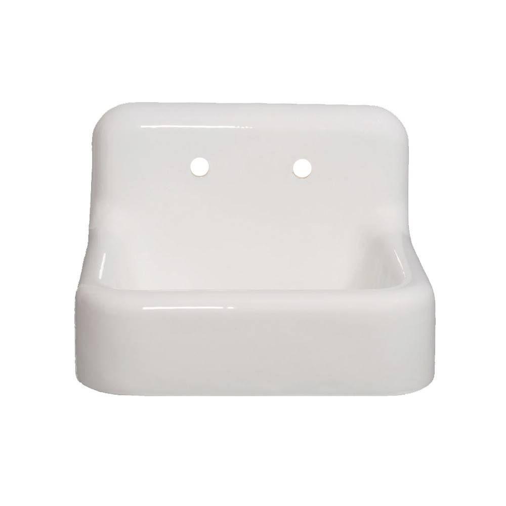 25+ 25 inch apron sink info