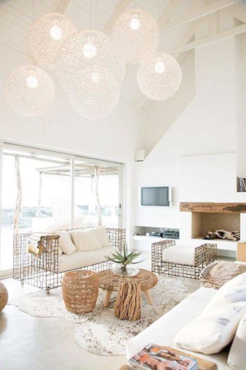 Beach house exterior decor ideas nz also rh in pinterest