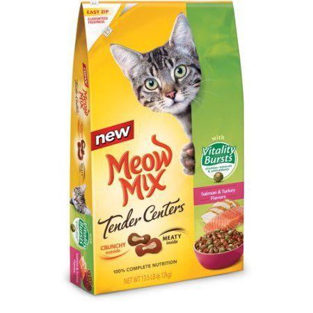 Pets Dry Cat Food Cat Food Cat Food Storage