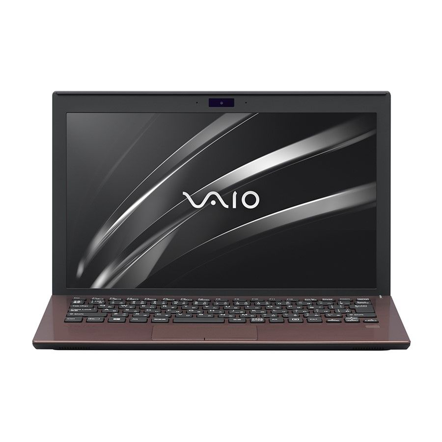 Vaio S11 Core I5 Windows 10 Home Ssd Marrom Em 2020 Windows