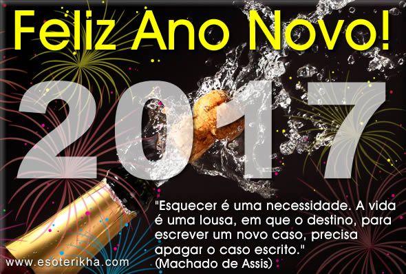 Mensagens De Ano Novo Ano Novo Mensagens Pinterest Feliz Año