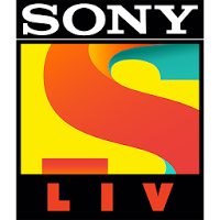 9e12b6a5ebca48d7df61adf1265640e9 - Sony Liv Not Working With Vpn