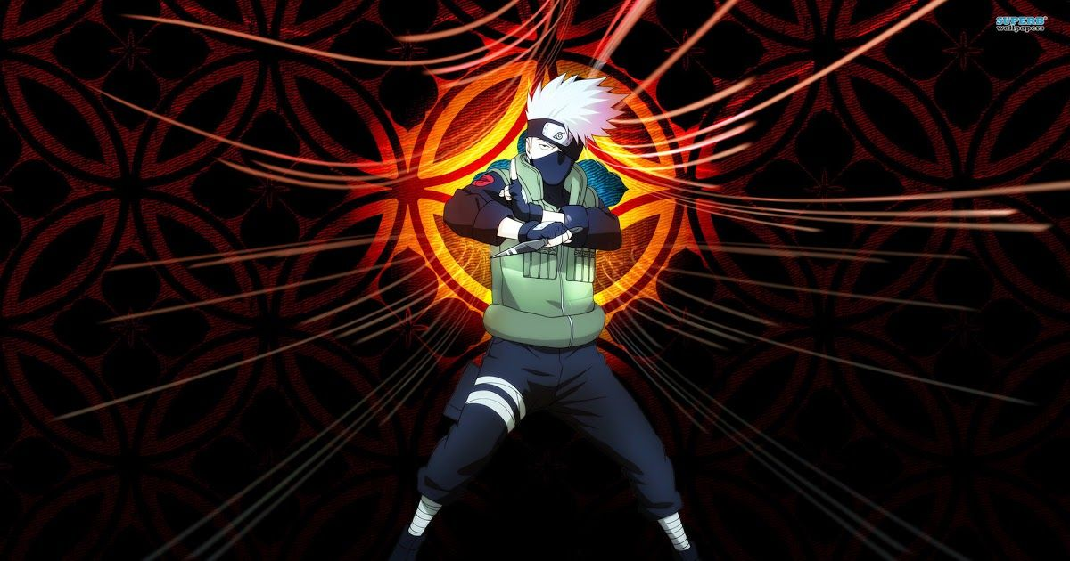 12 Moving Live Anime Wallpaper Pc Naruto Live Wallpaper For Pc 55 Images Source Get In 2020 Wallpaper Naruto Shippuden Anime Wallpaper Naruto And Sasuke Wallpaper